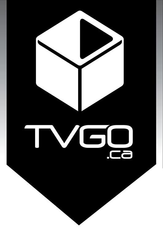TVGO.CA Production vidéo, webdiffusion, médias sociaux