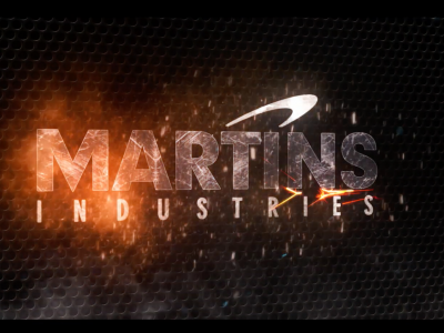 Martins Industries